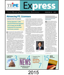link to 2015 newsletter