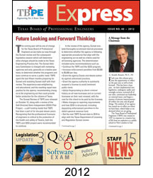 thumbnail image of 2012 newsletter